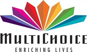 Photo Credit: MultiChoice Uganda