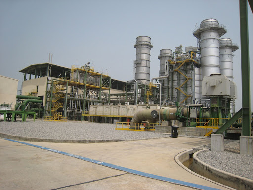 OKPAI-POWER-PLANT