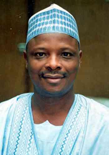 Rabiu-Musa-Kwankwaso