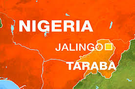 "Fulani Community Calls Killings in Taraba Villages ""Ethnic Cleansing"""