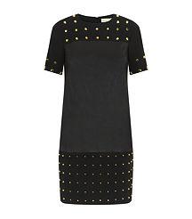 leather dress2