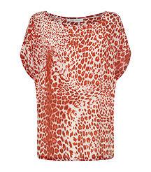 leopard print top2