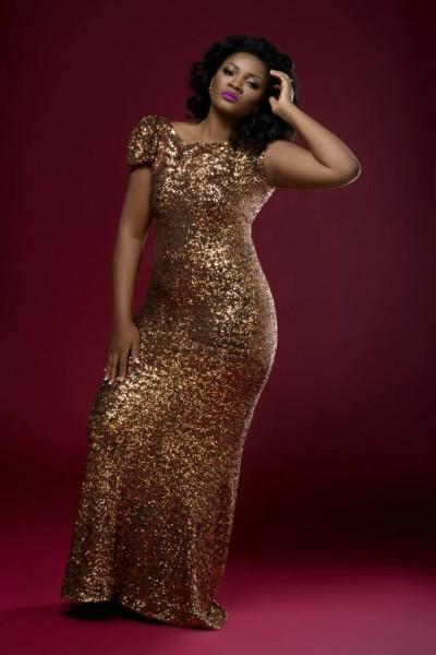best African actresses 2