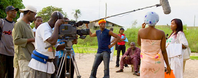 184863_nollywood_wide_jpgc236be86539012c1e554a63b3f5aadf1