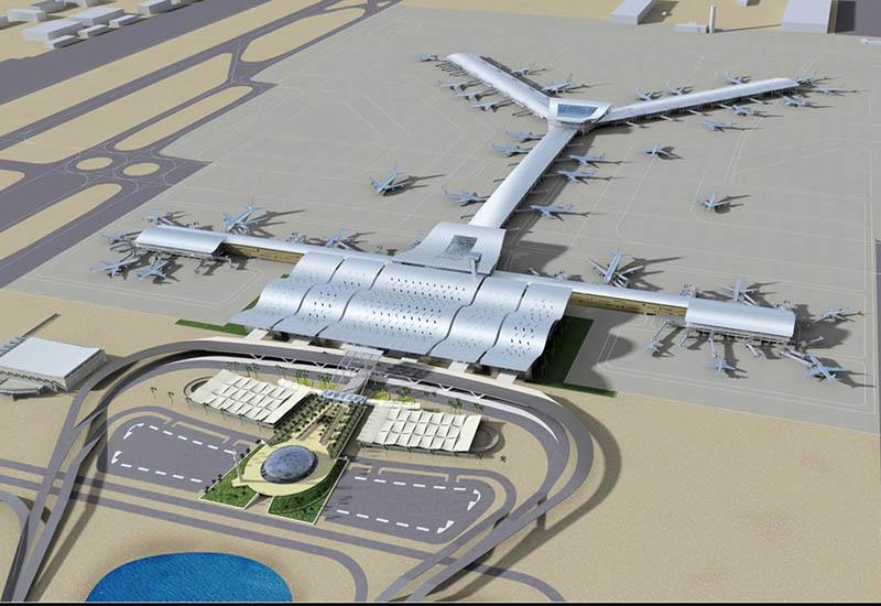 """Résultat de recherche d'images pour """"new Nigeria Air, project"""""""