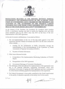 FGN_ASUU_Resolutions_Page_1