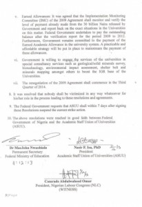 FGN_ASUU_Resolutions__2013pages_Page_3