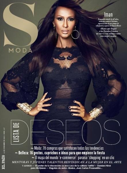 Iman-for-Revista-S-Moda-Magazine-nw