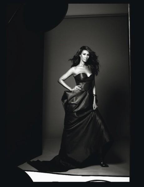 Iman-for-Revista-S-Moda-Magazine-nw2