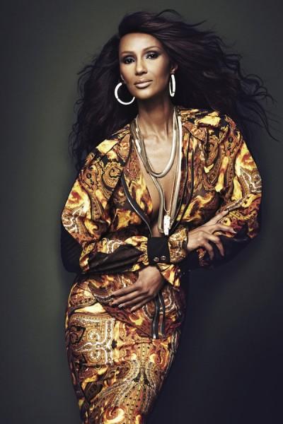 Iman-for-Revista-S-Moda-Magazine-nw4