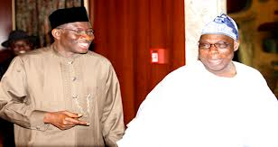 Obasanjo's Letter, Afenifere Warns Of Attempted Military Coup [READ]