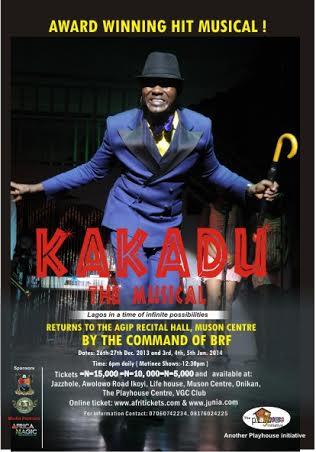 Kakadu-the-Musical-Newswire-December-2013
