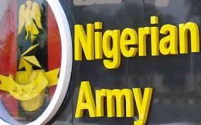 Nigerian Army Kill 56 Boko Haram Members