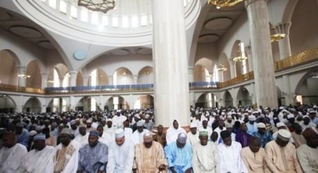 Kaduna Governor, El-rufai Cancels Sponsorship Of Pilgrimages To Mecca, Jerusalem