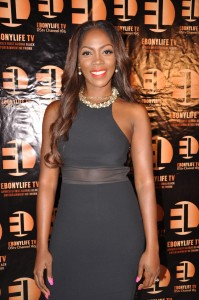 Tiwa Savage, Credit: Redmedia