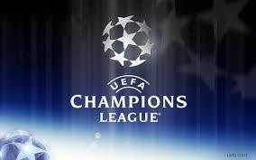 Credit: UEFA