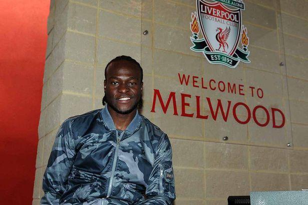 PHOTO SOURCE: Liverpool Echo