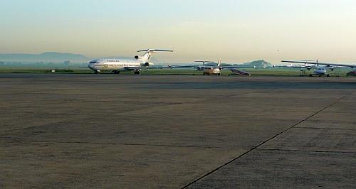 business-travel-nigeria.com