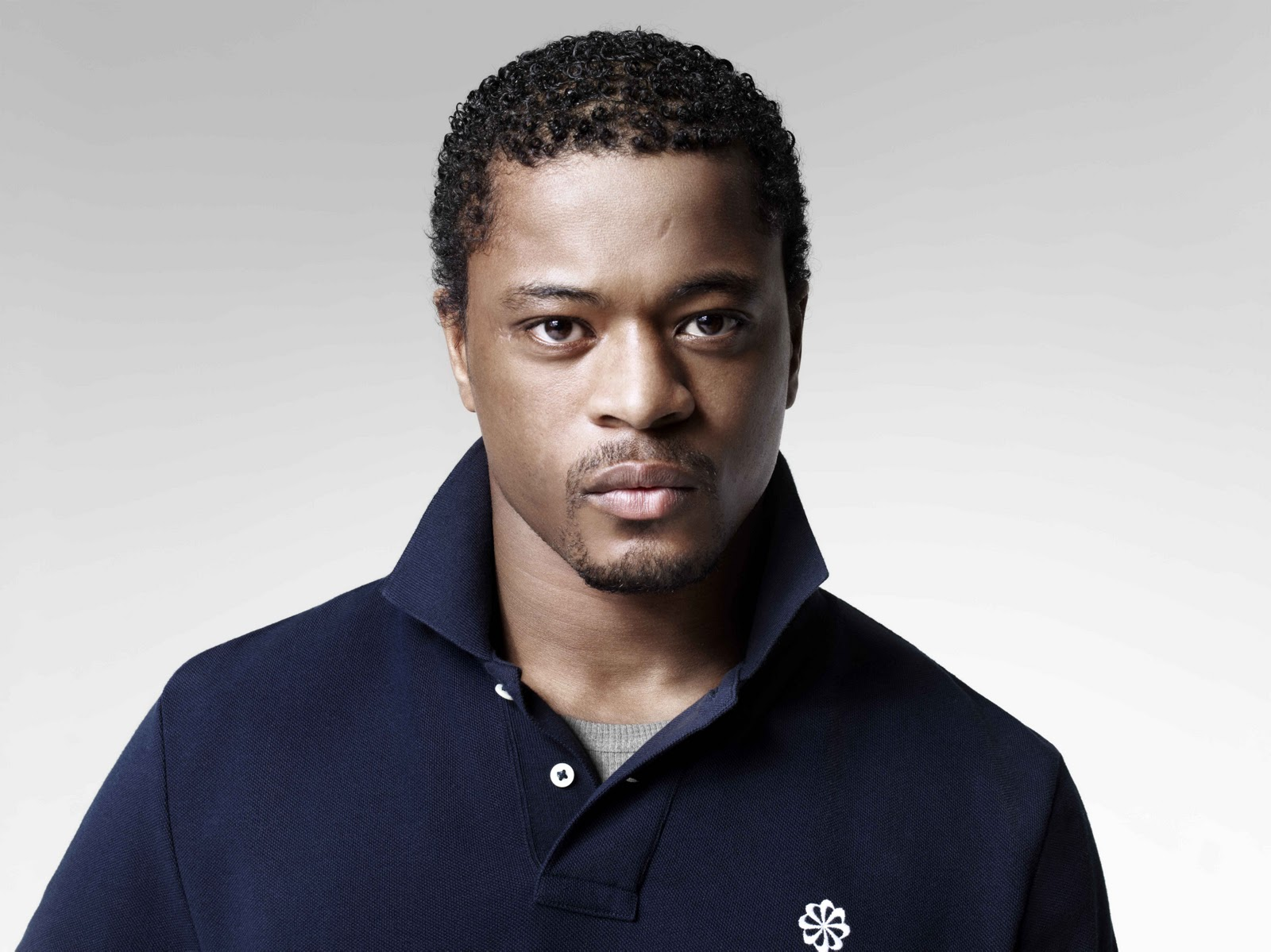 The United Spirit Is Back – Evra – NewsWireNGR