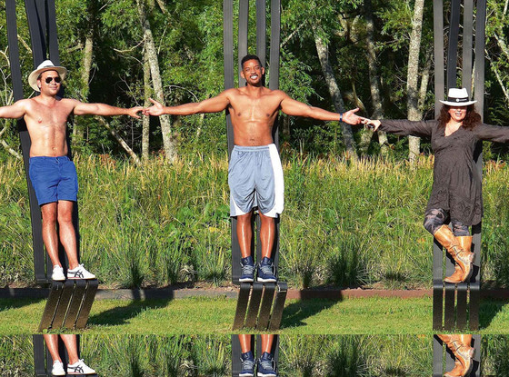 rs_560x415-131209153357-1024.will-smith-shirtless.cm.10913_copy