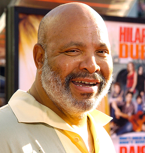 Photo Credit: usmagazine.com