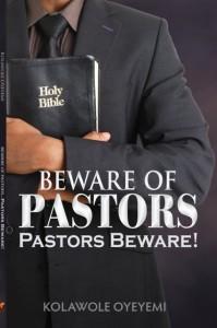 Beware_of_Pastors_Cover