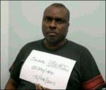 James Ibori Convicted
