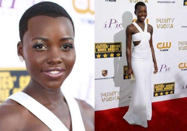 Lupita-Nyongo-in-Calvin-Klien-2014-Critics-Choice-Awads-January-2014-Newswire-01-600x423