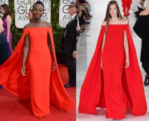 Lupita-Nyongo-in-Ralph-Lauren-BellaNaija-Style-January-2014-BellaNaija-600x487