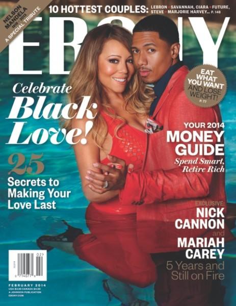Mariah-Carey-Nick-Cannon-January-2014-Ebony-Magazine-Newswire