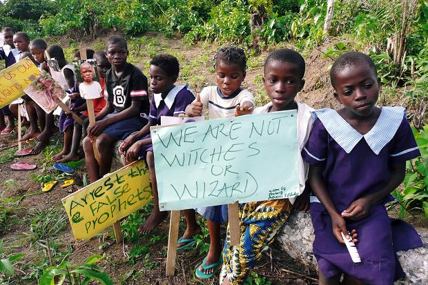 [Image: Minors-abuse-in-Nigeria.jpg]