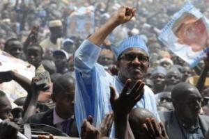 Muhamadu-Buhari1