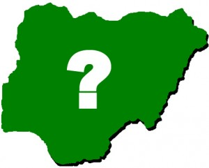 7,390 Nigerians Were Repatriated From Foreign Countries  In 2013