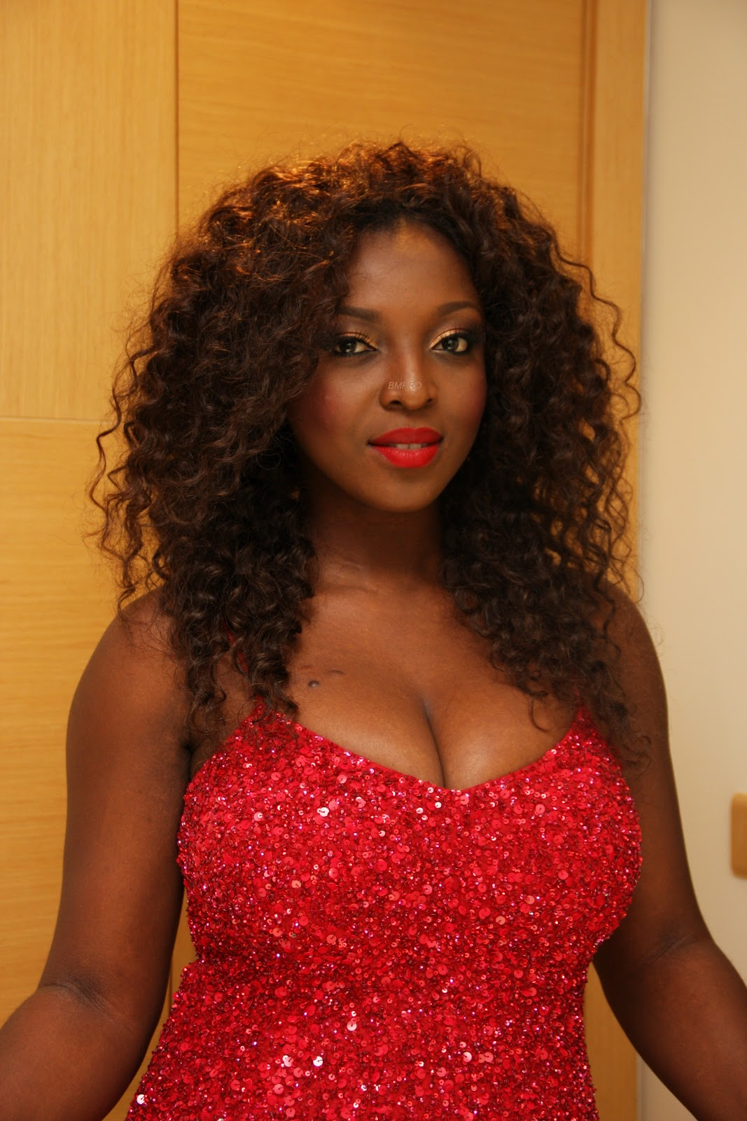 Turns! busty nollywood actresses excellent answer