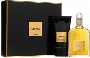 tom ford perfume gift pack