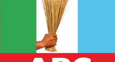 'It Is Evil For The All Progressives Congress To Attack The Church'