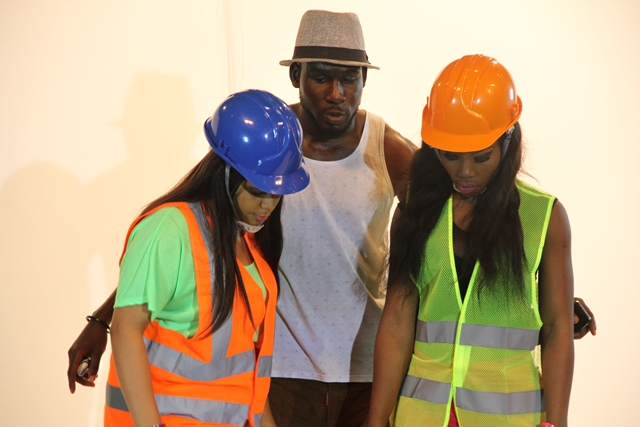 Juliet-Ibrahim-music-video-shoot-4