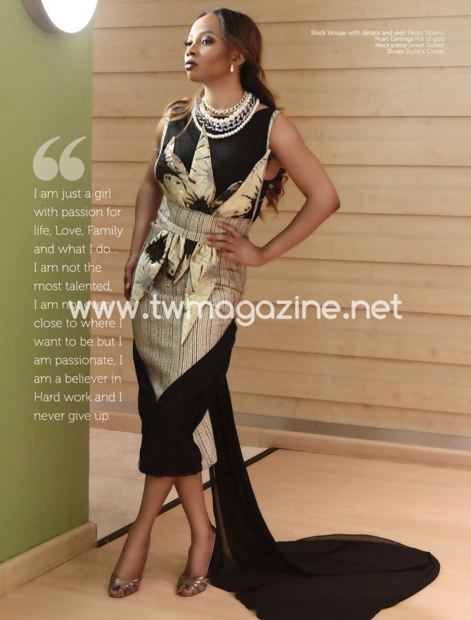 TWMagazine_February_Fashion3-670x883