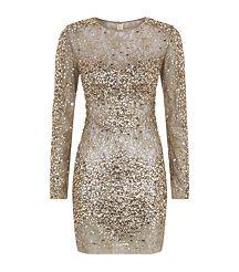 mini dress2