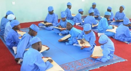 Borno To Reopen Secondary Schools After Two Years