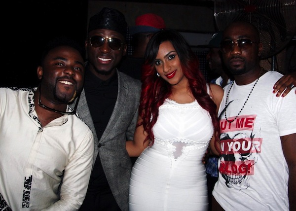 Juliet-Ibrahims-Birthday-Pictures-32-VJ-Adams-Dj-spinall-Juliet-Chuma-