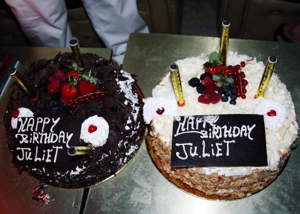 Juliet-Ibrahims-Birthday-Pictures