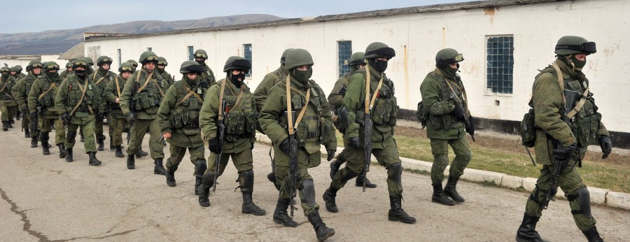 – Hq Sss Around Red Storm Security Villa The Presidential Up As Newswirengr Alert Beefed Gunmen