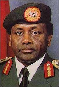 U.S. Seizes Largest Ever Embezzlement By Nigerian Dictator, Sani Abacha