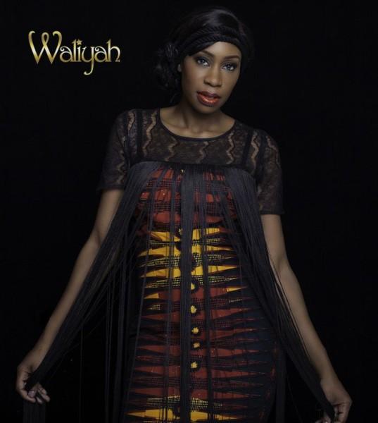 Waliyah-austinaija-5
