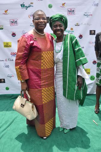 oby-mama-makoko