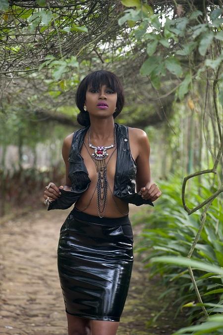YN Y! Africa Magazine(1)