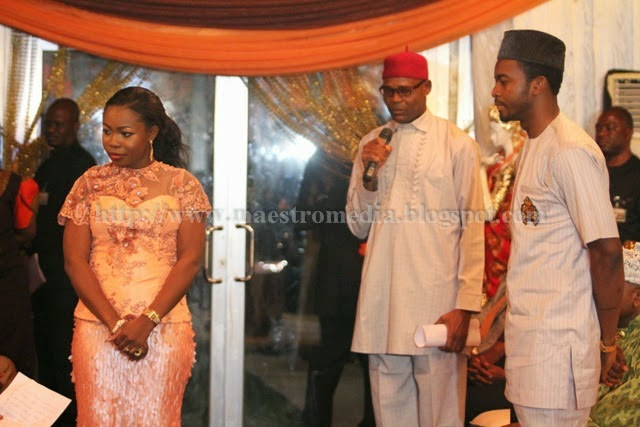 jonathan daughter wedding