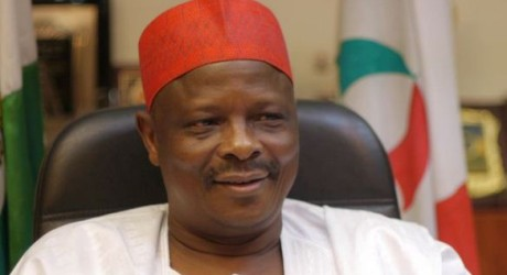 """Our Party, the All Progressives Congress Is Not Well"" – Read Rabiu Kwankwaso's Reasons"