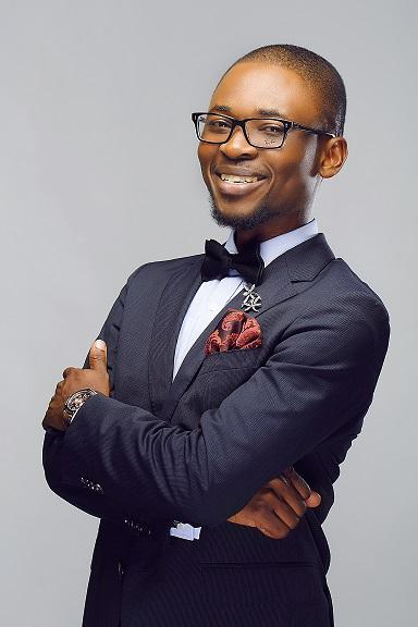 Japheth Omojuwa
